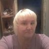 Олюня Масарновская, 47, г.Шлиссельбург