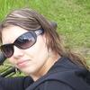 Юлия, 30, г.Бисерть