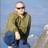 Алексей, 47, г.Улан-Удэ