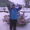 Pavel, 40, г.Вязьма