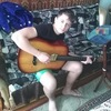 Константин, 19, г.Прокопьевск