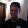 Danil, 21, г.Калининец