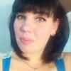 Кристинчик, 26, г.Омск