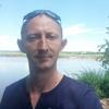 Сергей, 38, г.Белогорск