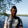 Серей, 34, г.Смоленск