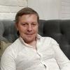 Ден, 40, г.Ярославль