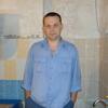 Андрей, 39, г.Партизанск