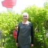 Лида, 54, г.Лучегорск