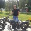 Игорь, 42, г.Ханты-Мансийск