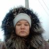 Светлана, 36, г.Назарово