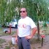 Вадим, 52, г.Мичуринск
