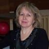 Olga, 61, г.Улан-Удэ