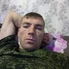 Павел, 32, г.Чита