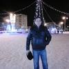 валентин, 45, г.Нефтекамск