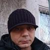 Жека, 33, г.Краснокаменск