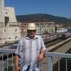 Егор, 51, г.Ахтубинск