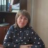 Ирина, 52, г.Прокопьевск