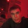 Сергей, 30, г.Еланцы