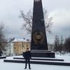 Иван, 29, г.Камешково