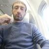 Мурад, 36, г.Москва