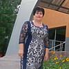 Людмила, 45, г.Белорецк