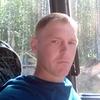 Игорь, 36, г.Сыктывкар