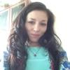 Эльмира, 30, г.Набережные Челны