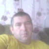 ВЛАДИМИР, 47, г.Вяземский