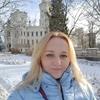Nadezhda, 34, г.Москва