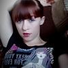 ирина, 19, г.Красноярск