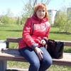 Мария, 34, г.Саратов