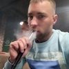 Евгений Чистов, 29, г.Сергиев Посад