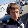 александр, 19, г.Славянск-на-Кубани