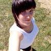 Кристина, 26, г.Заволжье