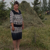 Радиля, 40, г.Буинск