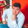 Денис, 47, г.Саратов