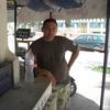 Игорь, 39, г.Гусь-Хрустальный