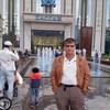 Рустам, 45, г.Сухой Лог