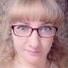 Валентина, 33, г.Енисейск