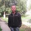 Александр, 33, г.Орел