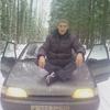 Миша, 28, г.Йошкар-Ола