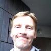 Алексей, 44, г.Выборг