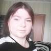 Екатерина, 30, г.Вязьма