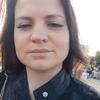 Анастасия, 35, г.Москва