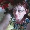 Людмила, 52, г.Воркута