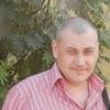 Алексей, 37, г.Бийск