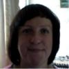 Татьяна, 33, г.Урень