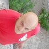 Георгий, 42, г.Черняховск