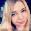 Anna, 21, г.Москва
