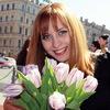 Kessy, 26, г.Москва